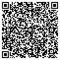 QR code with One Stop Automotive contacts