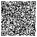 QR code with First International Pblctns contacts
