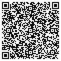 QR code with Community Grocery contacts