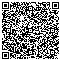 QR code with Psychic Palm Reading contacts