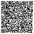 QR code with Orr Pontiac Cadillac Toyota contacts