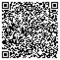 QR code with West Helena Regional Landfill contacts