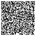 QR code with Calvin W Moye Real Estate contacts