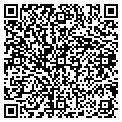 QR code with Thomas Funeral Service contacts