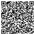 QR code with Milam Library contacts
