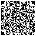 QR code with Corporation of President of Th contacts