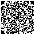 QR code with State Troopers-Drug Invstgtn contacts