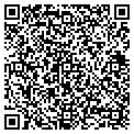 QR code with Century Tel Voicemail contacts