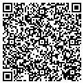 QR code with B & A Fortenberry Farms contacts