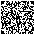 QR code with Michael Mc Murray Window Scrn contacts