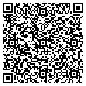 QR code with Jerry Blansett Photography contacts