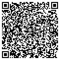 QR code with Dunaway Edwin Od contacts