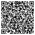 QR code with Adams Trucking contacts