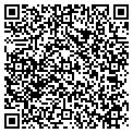 QR code with Ozark Aircraft Systems LLC contacts