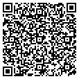 QR code with Holt Inc contacts