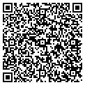 QR code with Interfaith Emergency Service contacts