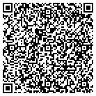 QR code with Northern Engineering & Scntfc contacts