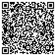 QR code with Carvel Halsell contacts