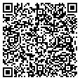 QR code with Discount Sales contacts