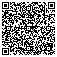 QR code with B H Nobles contacts