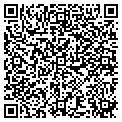 QR code with Frizielle's Fish N Stuff contacts