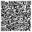 QR code with American Health Care Solution contacts