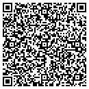QR code with Drew County Developmental Service contacts