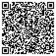 QR code with Geno's Video contacts