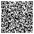 QR code with Phonics Doctor contacts