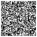 QR code with Sherman Ron Advg Tlproductions contacts