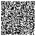 QR code with Southern Pipe & Supply Company contacts
