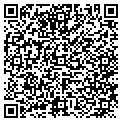 QR code with Affordable Furniture contacts