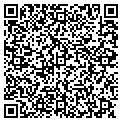 QR code with Nevada County Board-Education contacts