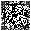 QR code with Taylor Insulation contacts
