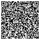 QR code with Eureka Springs Public School contacts