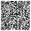 QR code with Tustumena Tires contacts