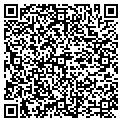 QR code with Family Life Monthly contacts