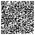 QR code with Coin & Stamp Shop contacts