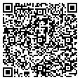 QR code with David Clines contacts