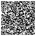 QR code with Studdard Enterprises Inc contacts