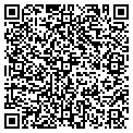 QR code with Molette Dental Lab contacts