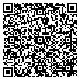QR code with Little River Farm contacts