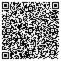QR code with Suburban Builders Inc contacts