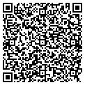 QR code with Plane Drivers of Arkansas contacts