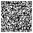 QR code with Olsonville Inc contacts