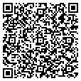 QR code with Don's Telephone Service contacts