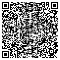 QR code with Squier Court Apartments contacts