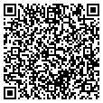 QR code with John Deere contacts