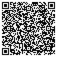 QR code with Mick's Fishing Service contacts