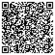 QR code with Winterlake Lodge contacts
